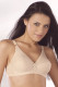 BFI-Corina-Cotton-Skin-Bra-10004