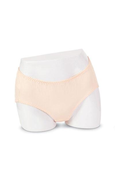 IFG Amoreena Panty