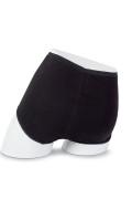 BFI-Control-Panty-B10003