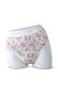 BFI-Deluxe-Mix-N-Match-002-(5-piece-pack)-Panties-A10003