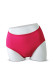 BFI-Deluxe-Mix-N-Match-002-(5-piece-pack)-Panties-pink-A10003