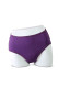 BFI-Deluxe-Mix-N-Match-002-(5-piece-pack)-Panties-purple-A10003