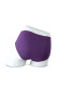 BFI-Deluxe-Mix-N-Match-002-(5-piece-pack)-Panties-purple-B10003