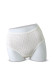 BFI-Deluxe-Mix-N-Match-002-(5-piece-pack)-Panties-white-A10003