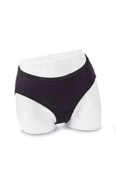 IFG Petal's 035 Panty