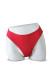 BFI-Petal's-072-Panty-Red-A10003