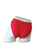 BFI-Petal's-072-Panty-Red-B10003