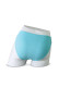 BFI-Petal's-072-Panty-Turquoise-B10003