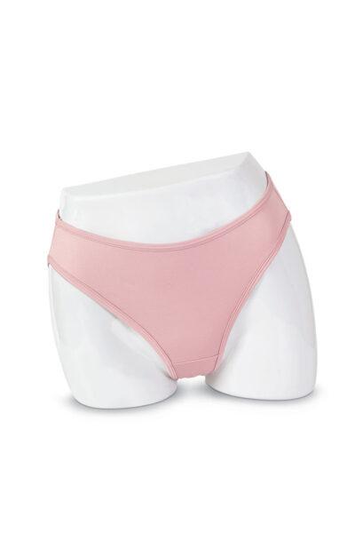 IFG Petal's 074 Panty