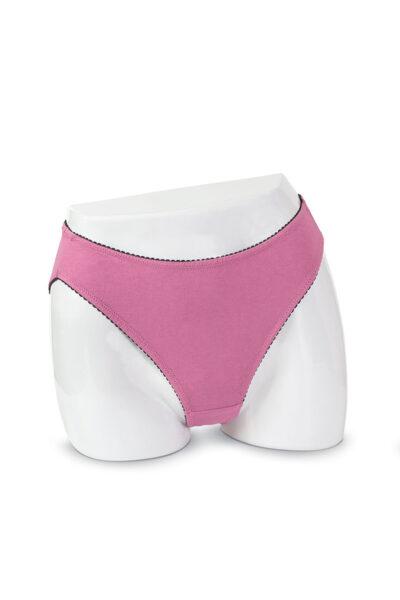 IFG Petal's 075 Panty