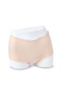 BFI-Petal's-076-Panty-A10003