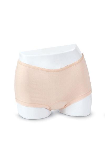 IFG Petal's 076 Panty