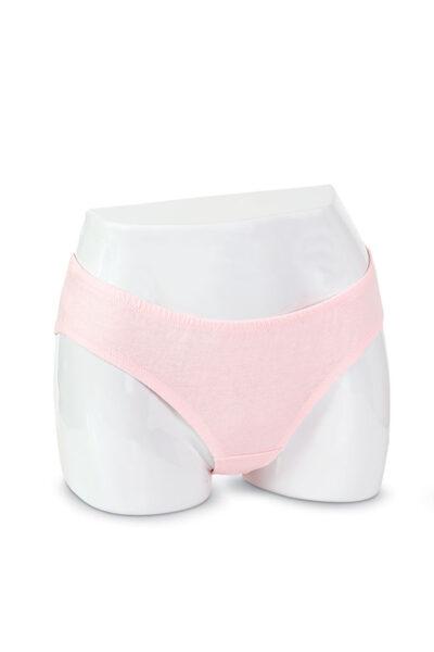 IFG Petal's 60 P Panty