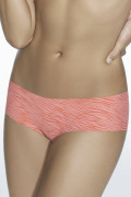 BFT-Fashion-11-Hipster-Panty-10002