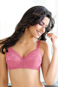 BFT-Jolly-Fit-Bra-A10001