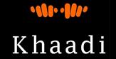Khaadi