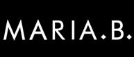 Maria .B.
