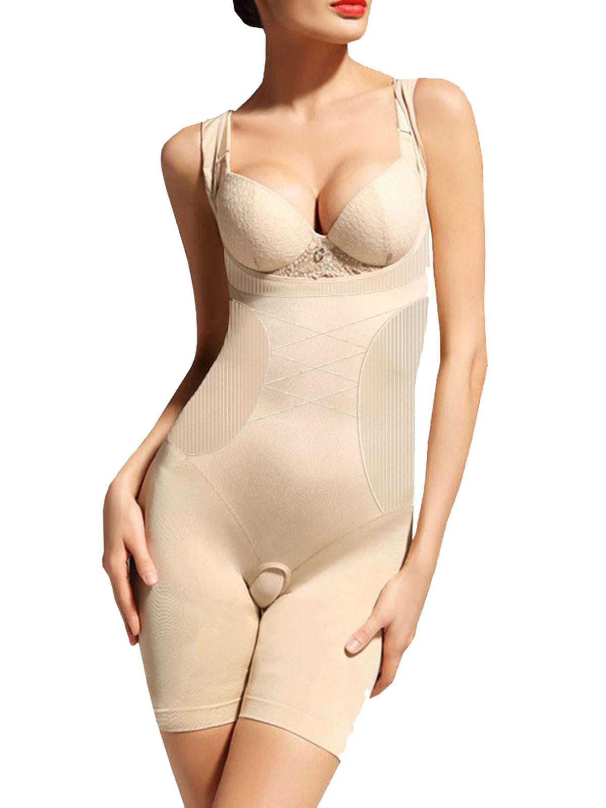 5571b76f0f1e8 Women s Full Body Shaper buy online shopping Store - Bodyfocus.pk