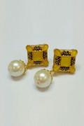 BF-JEW404-EARR0005B