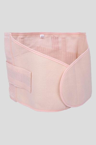 Tummy Protector Belt