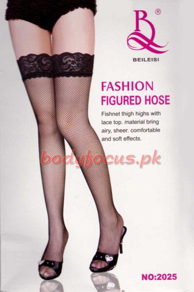 Legs Stocking FS-003