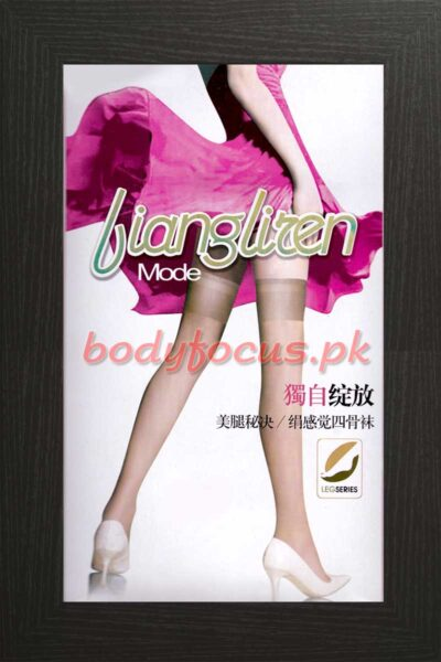 Legs Stocking FS-005