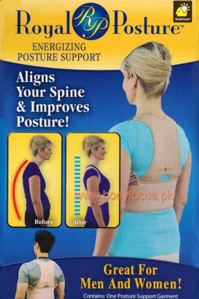 Posture Shaper PS001