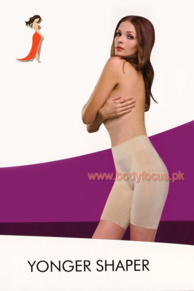 Younger Shaper YS001