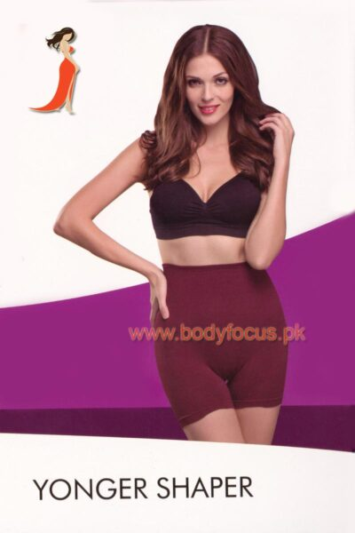 Younger Shaper YS002
