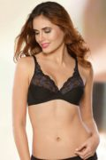 BFI-Luxury-06-Bra-10004