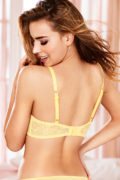 BFT-Fashion-102-WP-Bra-10001b