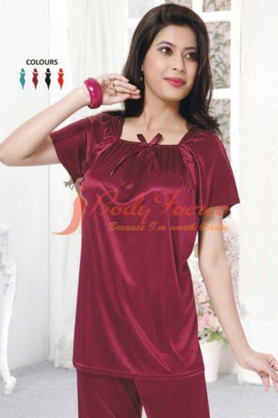 FL-531 Nighty