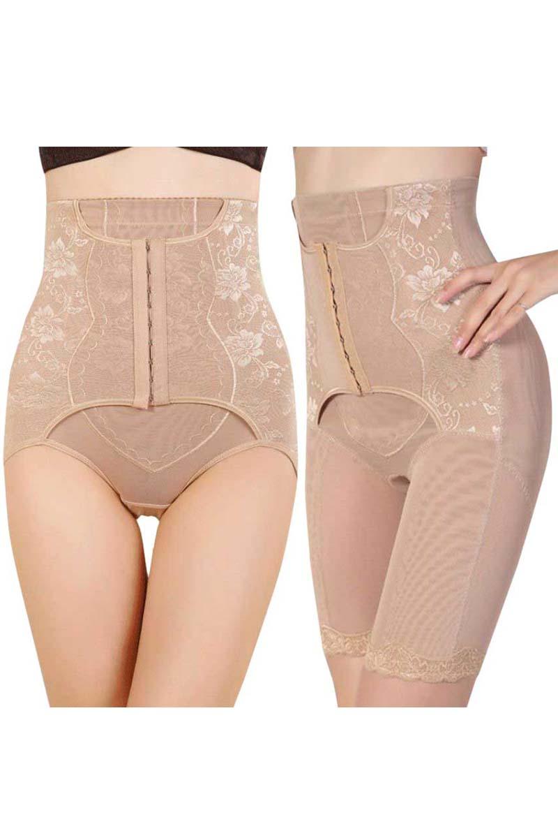 3c558435c3 Half Body Shaper for women buy online store - Bodyfocus.pk