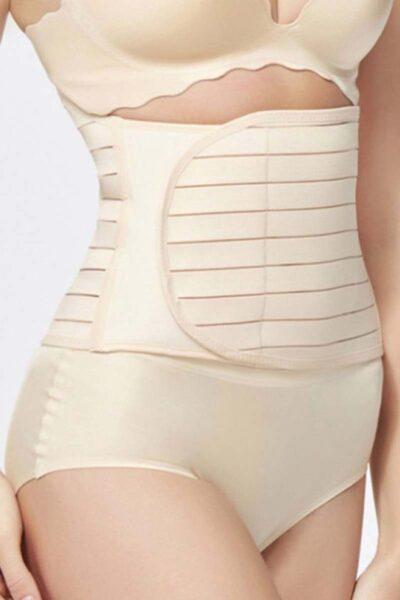 Tummy Belt BS902