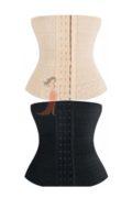 waist-shaper-bs905b