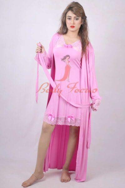 Flourish FL-0047 Pink