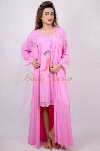 Flourish FL-0050 Pink