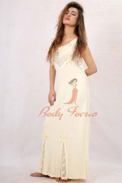 Flourish FL-0063-1 White