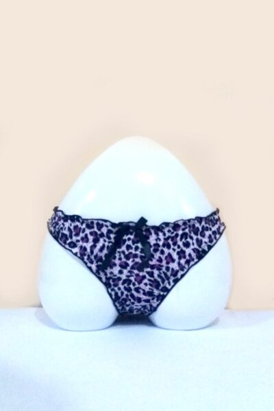 Dream T-Back Thong Panty TP-803