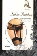 Thigh-Highs-Garter-Belt-GB-70