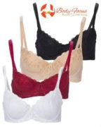 bdf-flourish-cup-lace-bra-pack
