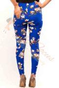 body-focus-blue-floral-2