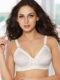 ifg-comfort-15-white-bra