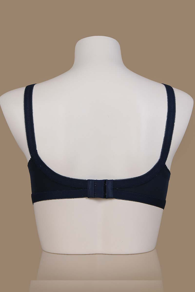 57152be5a4 Buy IFG X-Over Big Size Bra for women online - Bodyfocus.pk