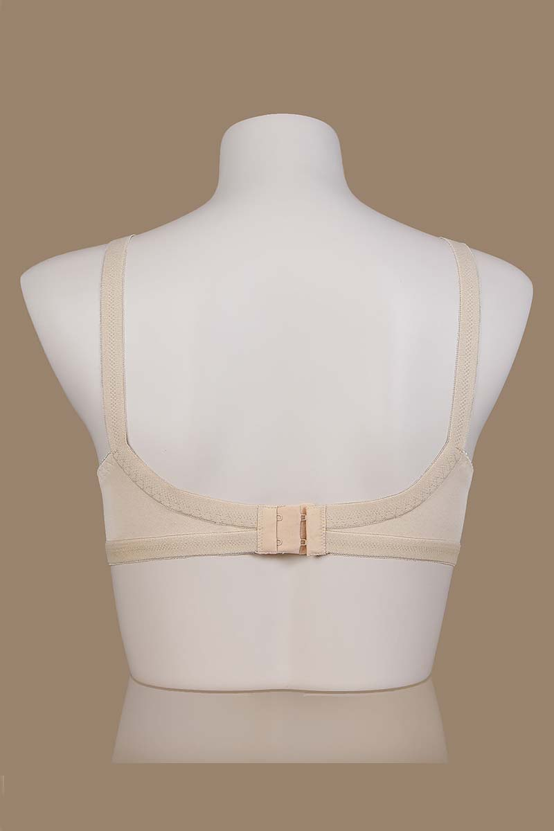 4d36e9ae5d783 Buy IFG X-Over Cotton (SP) Bra for women at - Bodyfocus.pk