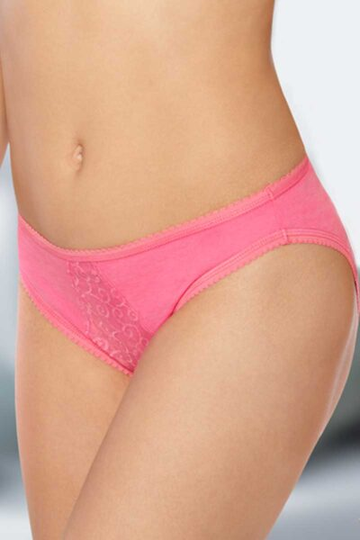 IFG Trend 012 Panty