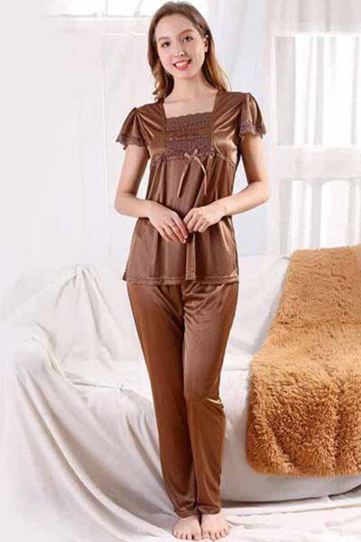 FL-713 Pajama Set