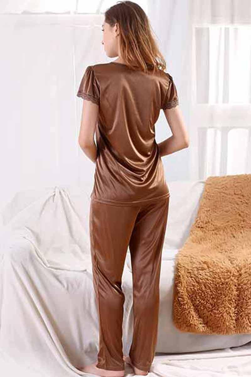 Flourish FL-713 Pajama Set