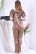 Flourish FL-716 Pajama Set