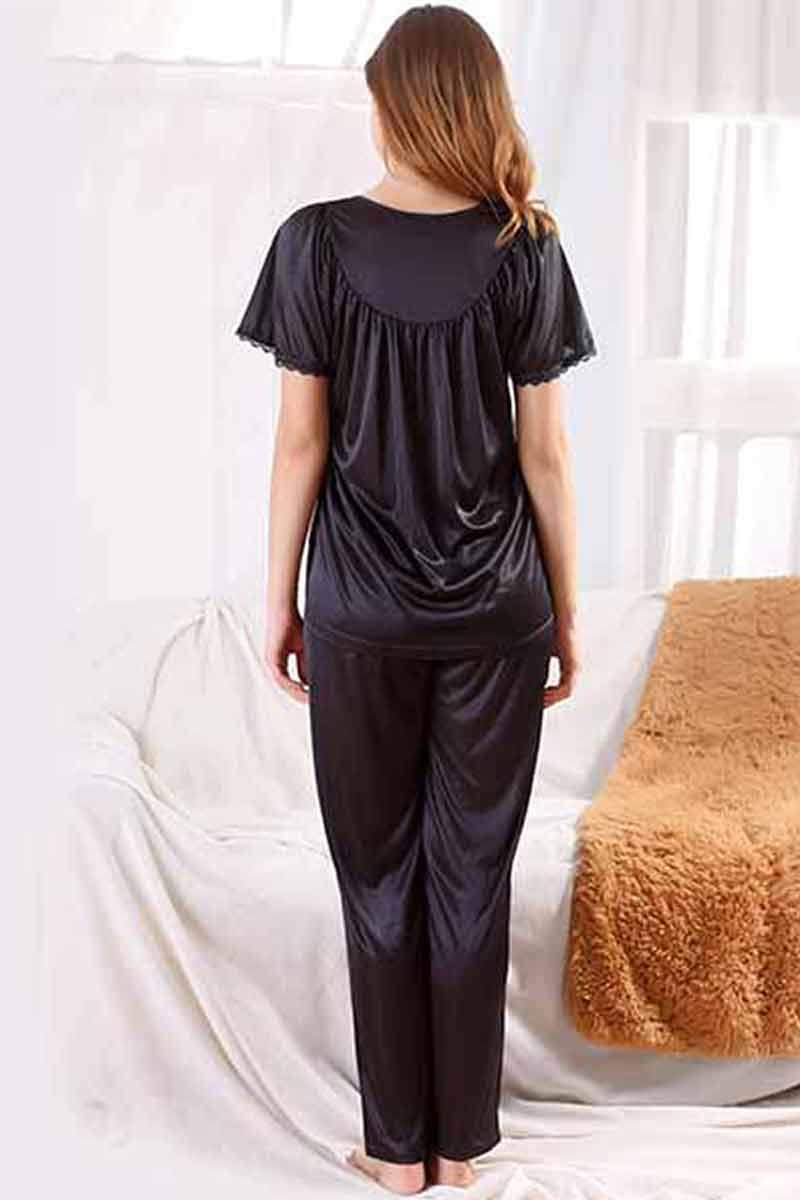 Flourish FL-717 Pajama Set